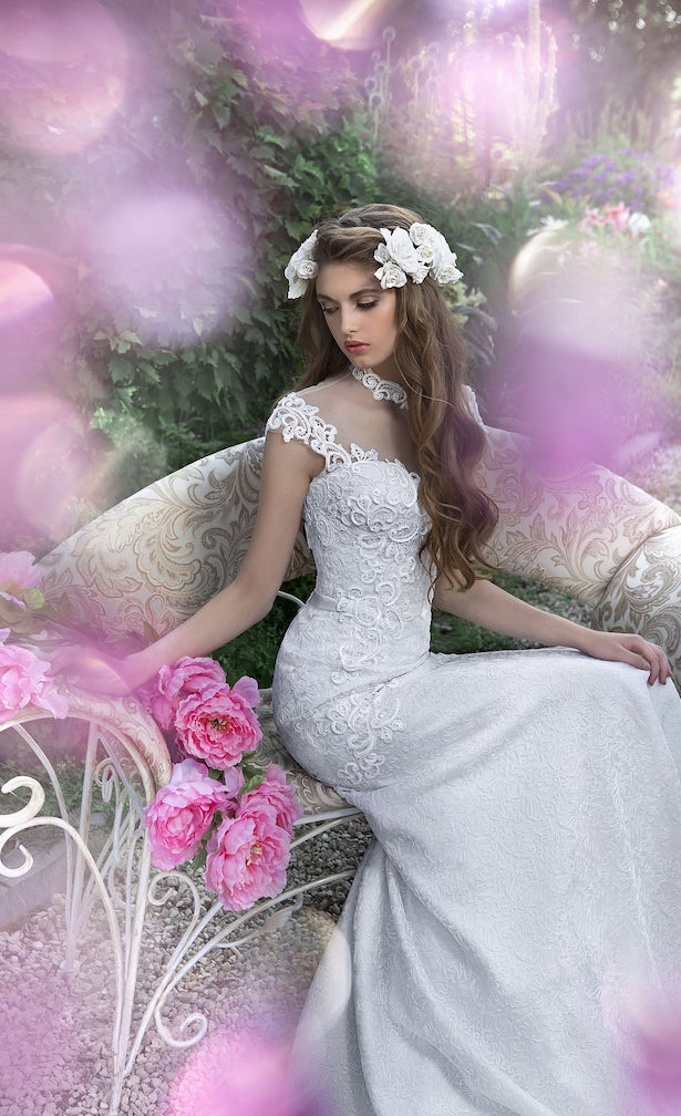milva-2016-wedding-dresses-fairy-garden-28