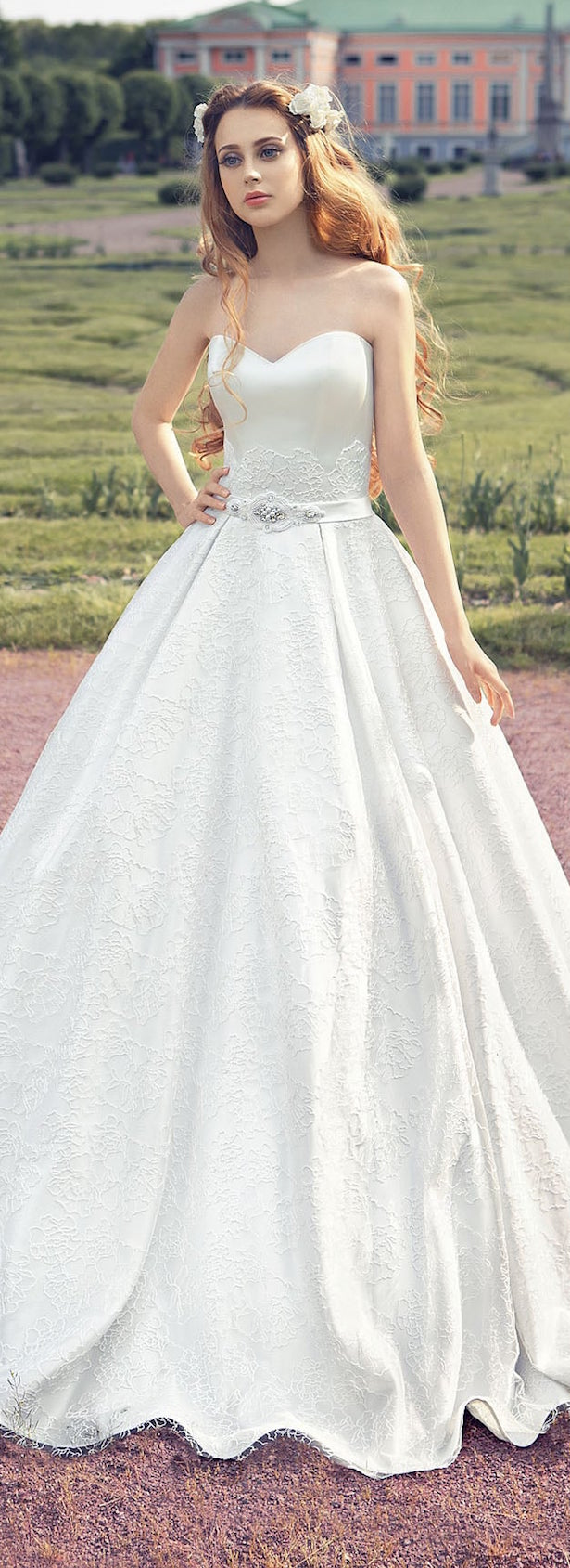 Used Wedding Dresses Houston