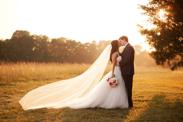 Romantic photo idea - Justin Wright Photography