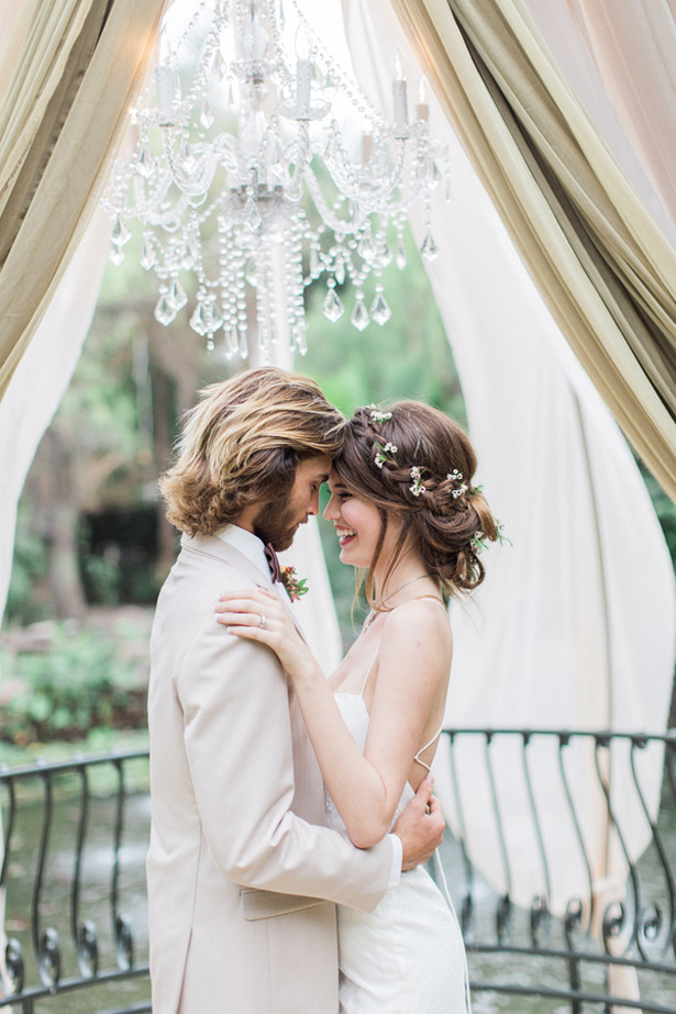 Bride and Groom Picture Idea - Lucas Rossi Photography