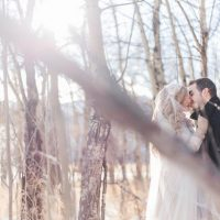 Wedding photo idea - Mathew Irving Photography