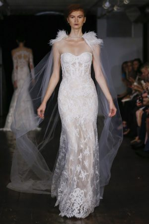rivini-by-rita-vinieris-fall-2017-bridal-runway-show-2