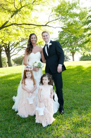 Wedding picture ideas - Tamytha Cameron Photography