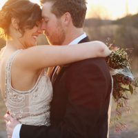 Romantic wedding photo ideas - j.woodbery photography
