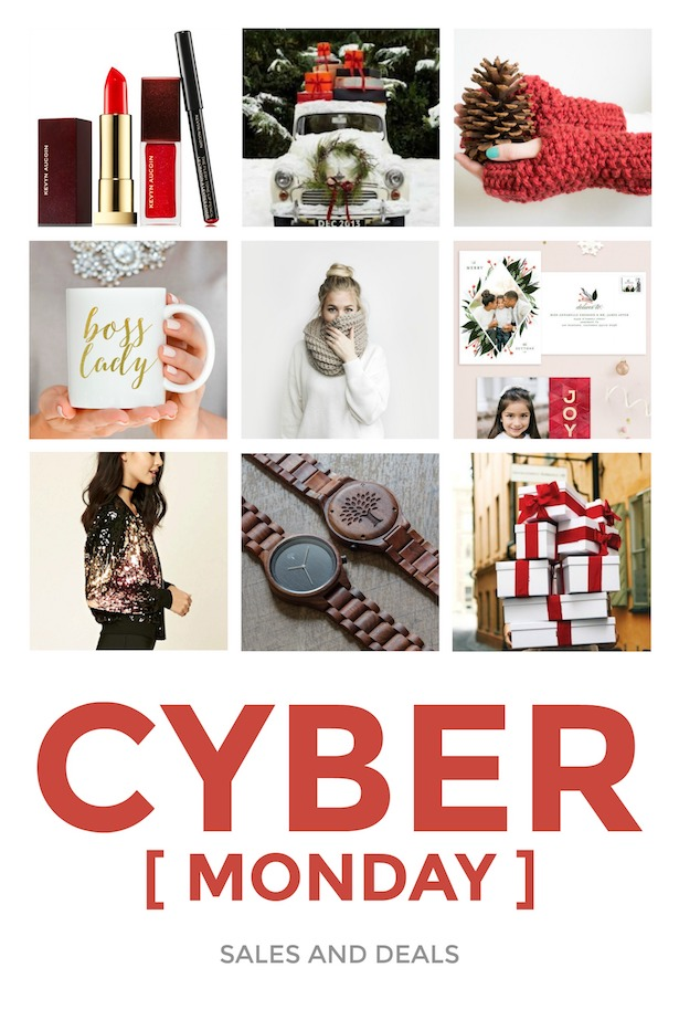 cyber monday deals gifts for the fashionista belle the magazine. Black Bedroom Furniture Sets. Home Design Ideas