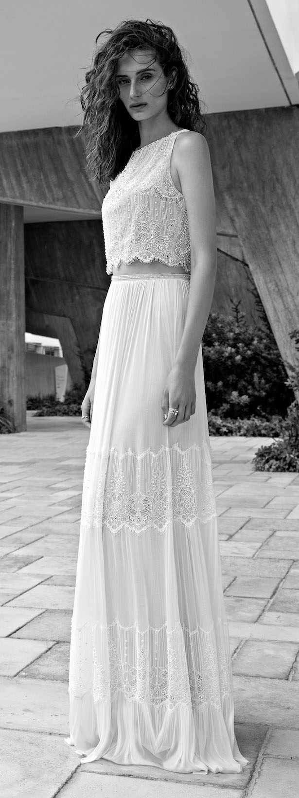 White And Navy Wedding Dress 30 Cool  Wedding Dress by