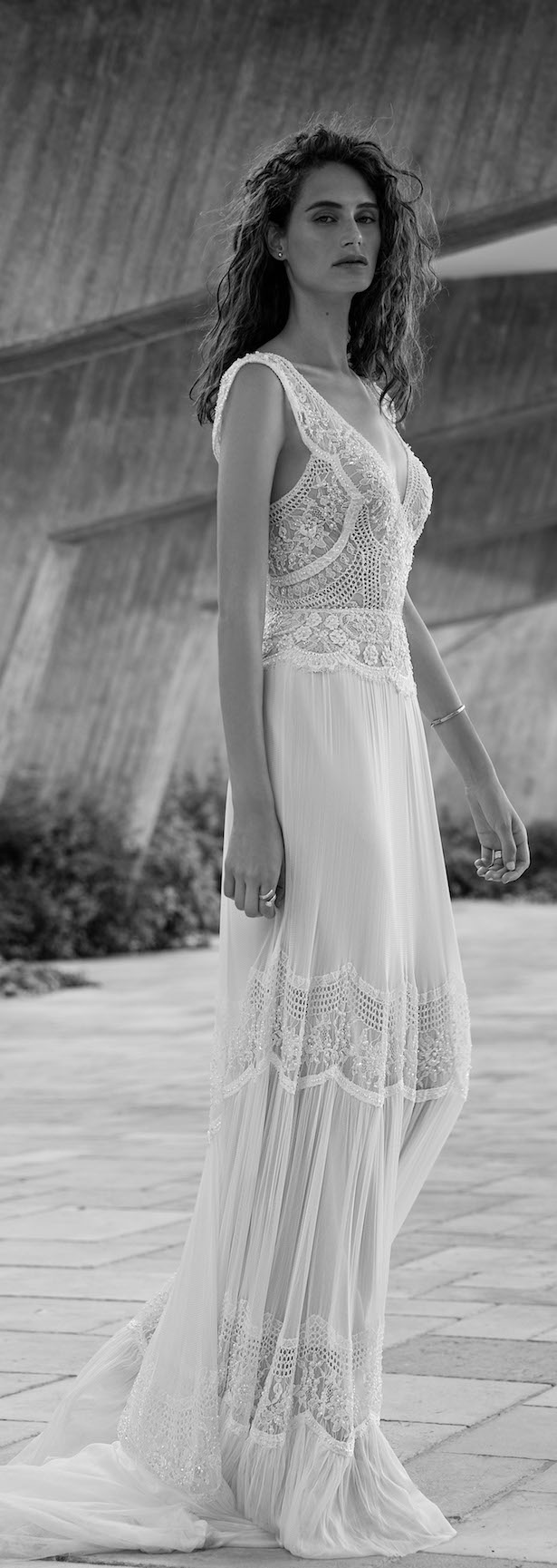 White And Navy Wedding Dress 61 Simple  Wedding Dress by