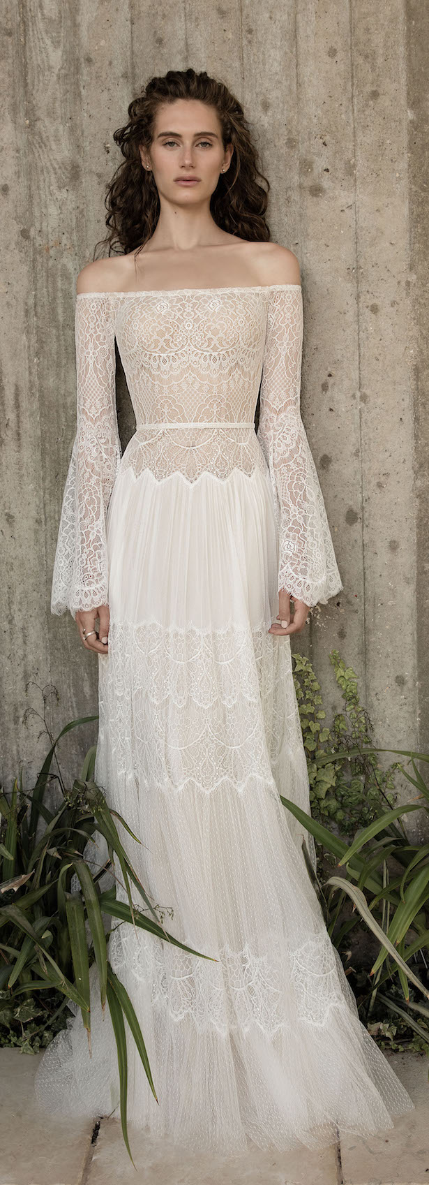Most Unique Wedding Dresses 79 Perfect  Wedding Dress by