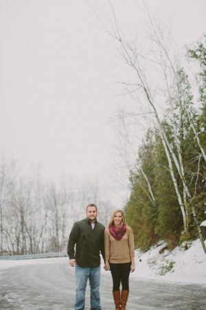 Bay shore park engagement ideas - Shaunae Teske Photography