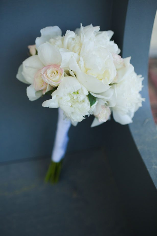 Beautiful wedding bouquet - Skyryder Photography, LLC