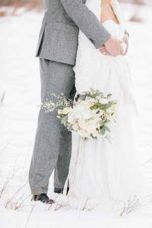 Beautiful wedding bouquet ideas - Jennifer Fujikawa Photography