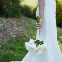 Bridal bouquet - Skyryder Photography, LLC