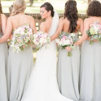 Bridal photo ideas - Christa Rene Photography