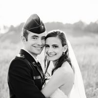 Classic wedding ideas - Skyryder Photography, LLC
