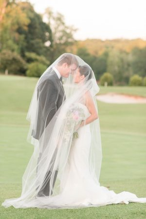 Cute wedding picture ideas - Christa Rene Photography