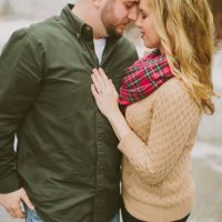 Engagement photo ideas - Shaunae Teske Photography
