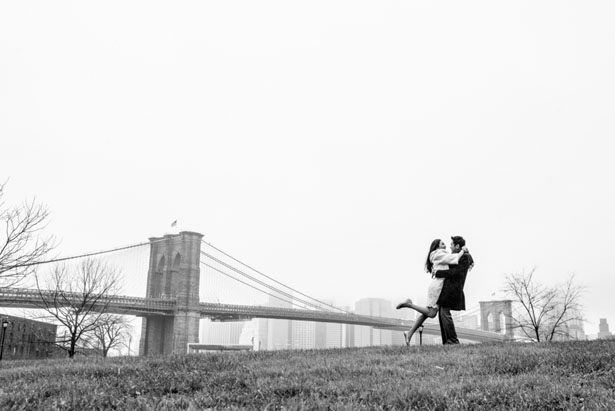 Engagement photo ideas - BOM PHOTOGRAPHY
