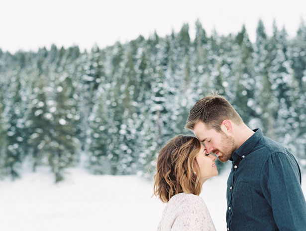 Engagement photo- deas - Mallory Renee Photography