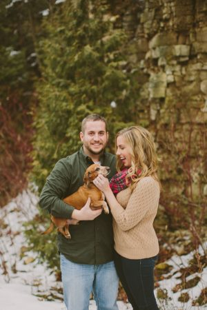 Engagement picture ideas - Shaunae Teske Photography