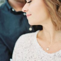 Engagement picture ideas - Mallory Renee Photography