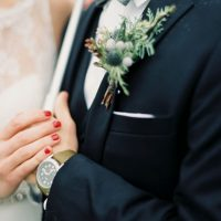 Groom accessories - Shandi Wallace Photography