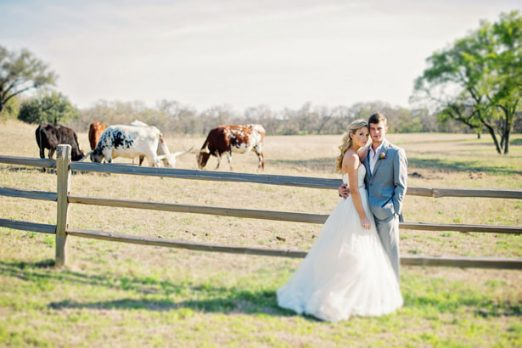 wedding ideas texas inspired wedding ideas the magazine 28028