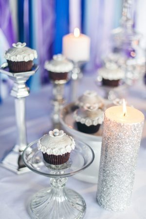 Wedding dessert ideas - Elvira Kalviste Photography