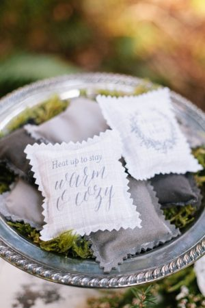 Wedding guest take ideas - Jennifer Fujikawa Photography