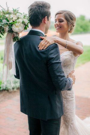 Wedding photo ideas - Clane Gessel Photography