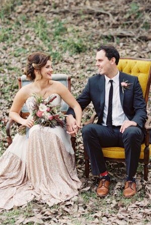 Wedding photo ideas - Sharon Nicole Photography