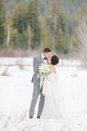 Wedding photography - Jennifer Fujikawa Photography