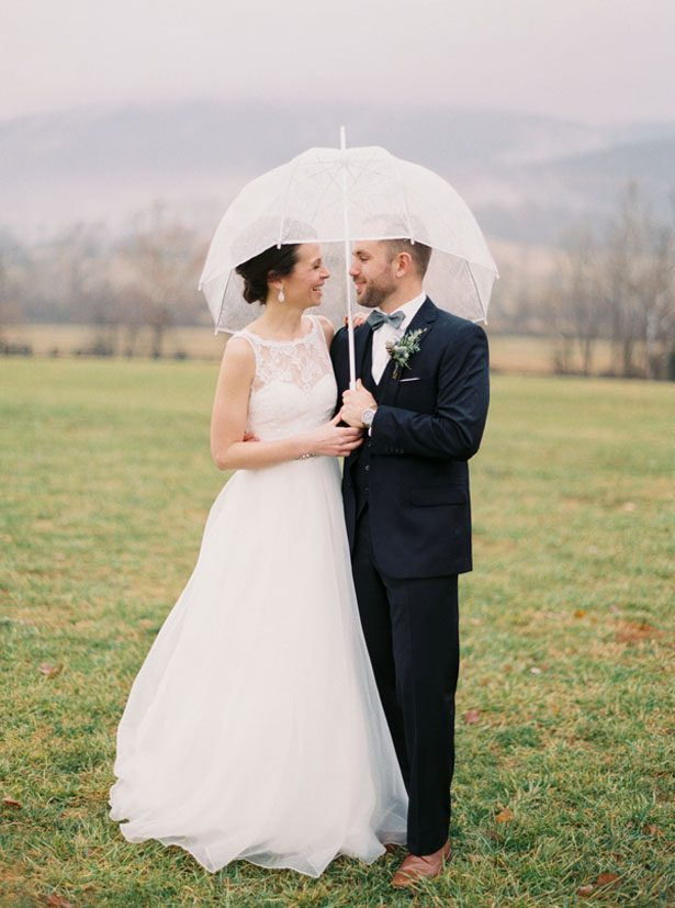 Wedding picture ideas - Shandi Wallace Photography