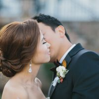 Wedding picture ideas - OLLI STUDIO