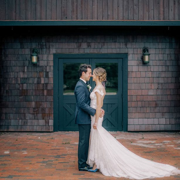 Wedding picture ideas - Clane Gessel Photography