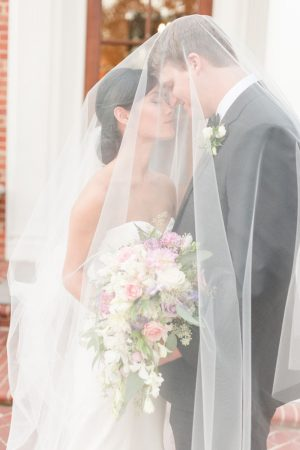 Wedding picture ideas - Christa Rene Photography