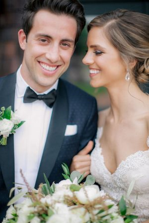 Wedding picture inspiration - Clane Gessel Photography