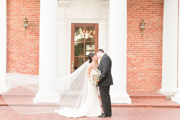Wedding picture inspiration - Christa Rene Photography