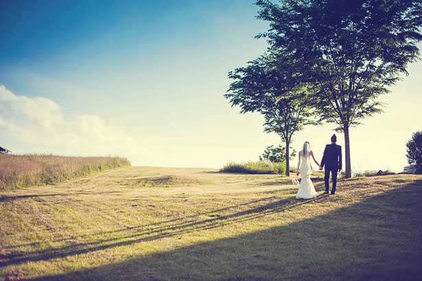 Wedding picture inspiration - Skyryder Photography, LLC