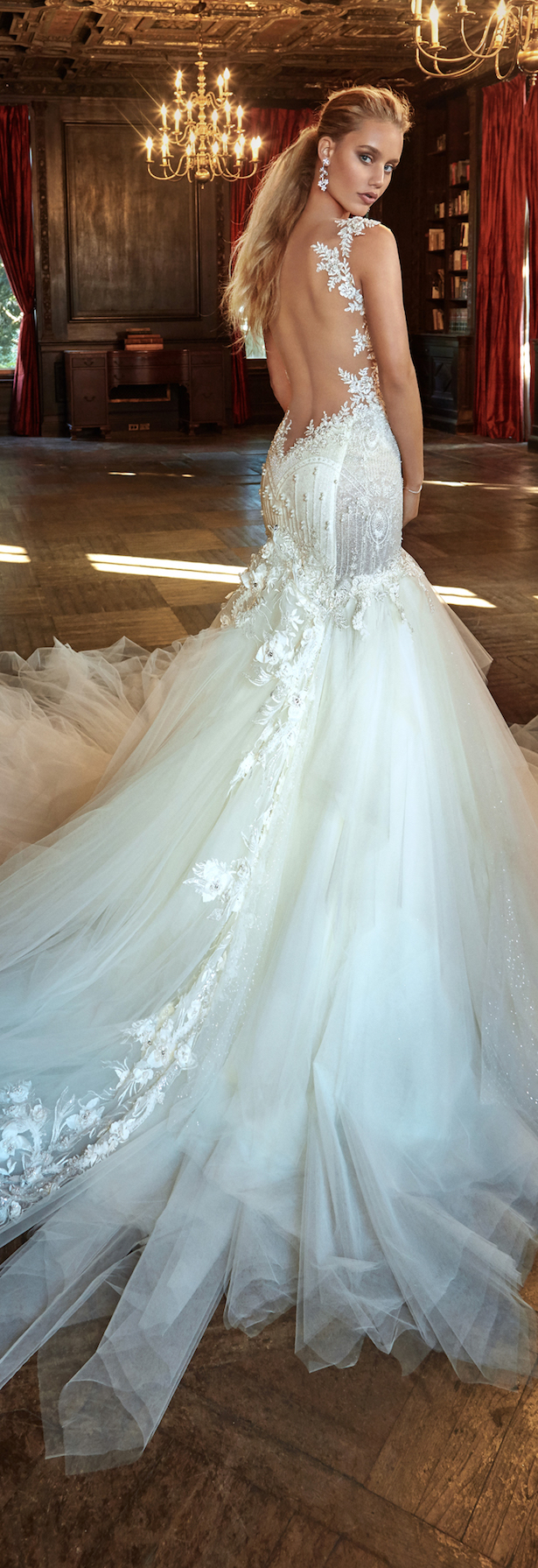 Fancy Bridal Gowns New Orleans Frieze - All Wedding Dresses ...