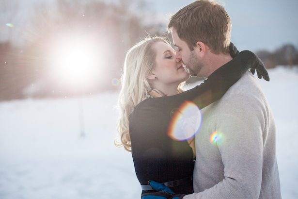Snow Engagement Session Winter Engagement Session Ideas Ice Skating Engagement Inspiration Ice Skating Engagement Picture Ideas Ice Skating Engagement Picture - Wren Photography