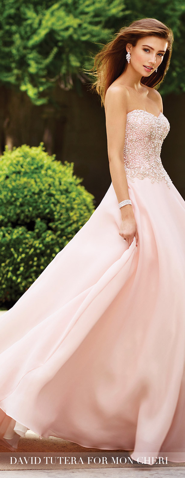 Image Result For Wedding Gown Stores Near Me