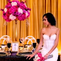 Beautiful wedding ideas - Kirth Bobb Photography