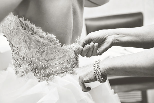 Bridal moment - BLUE MARTINI PHOTOGRAPHY