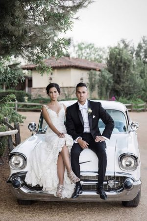 Bride and groom photo ideas - William Innes Photography
