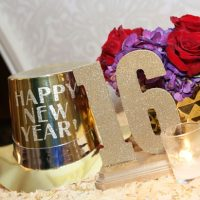 New years wedding - BLUE MARTINI PHOTOGRAPHY