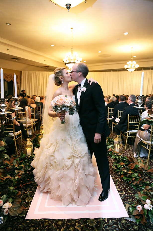 New Year's Eve Wedding - BLUE MARTINI PHOTOGRAPHY