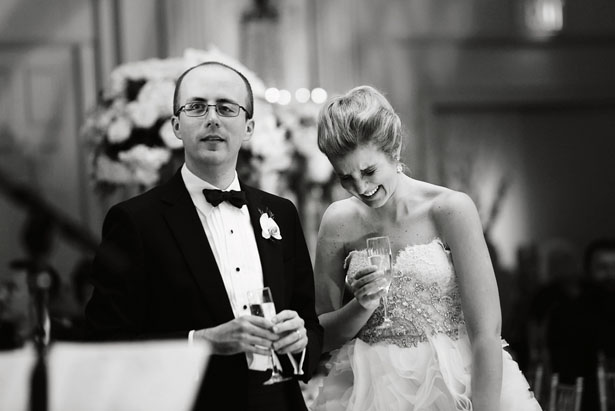 Wedding picture - BLUE MARTINI PHOTOGRAPHY
