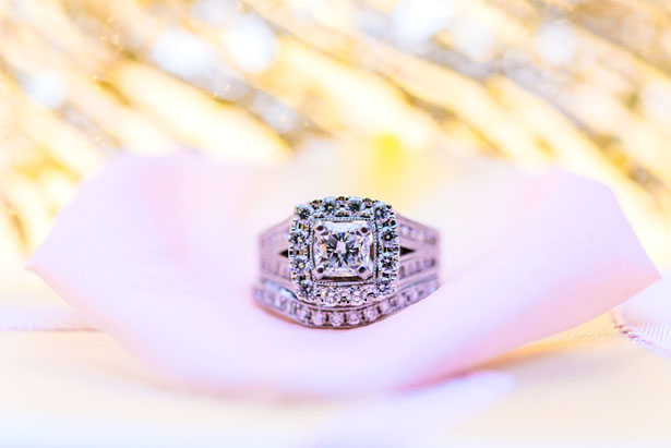 Wedding rings - Kirth Bobb Photography