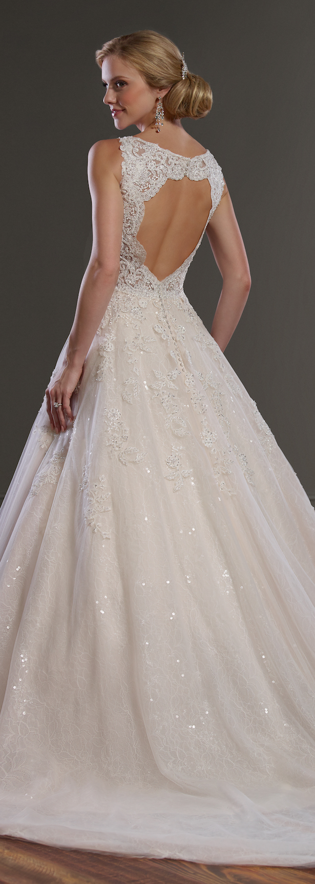 Childrens Dresses For Weddings 67 Beautiful  Wedding Dress by
