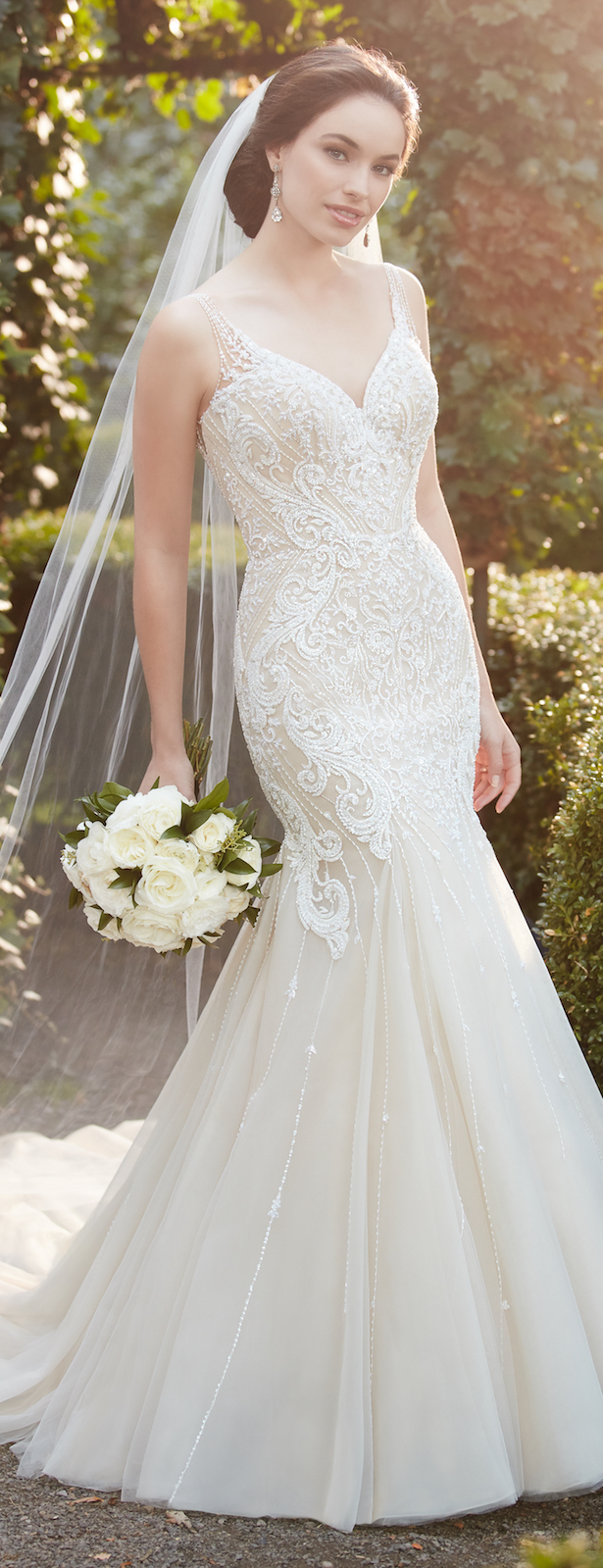 Panina Wedding Dress Prices